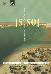 5.50 Años/autores