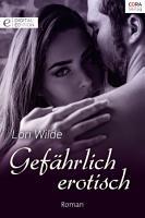 Gef  hrlich erotisch PDF