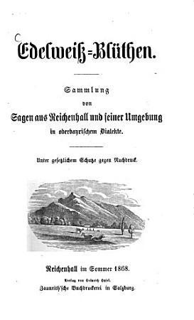 Edelweiss bl  then PDF
