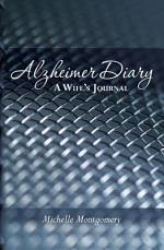 Alzheimer Diary