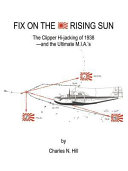 Fix on the Rising Sun