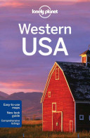 Western USA PDF