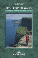 Irish Coastal Walks PDF