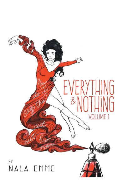 Download Everything and Nothing Book