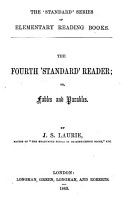 The first   sixth   Standard  reader PDF