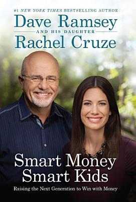 Smart Money Smart Kids