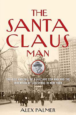 The Santa Claus Man PDF