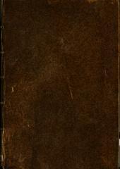 Domini Simphoriani Champerij Lugdunen[sis] Liber de quadruplici vita