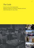 The Report  Bahrain 2009 PDF