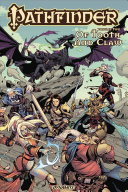Pathfinder Vol  2  of Tooth and Claw TPB PDF