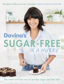 Davina S Sugar Free In A Hurry