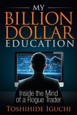 My Billion Dollar Education PDF