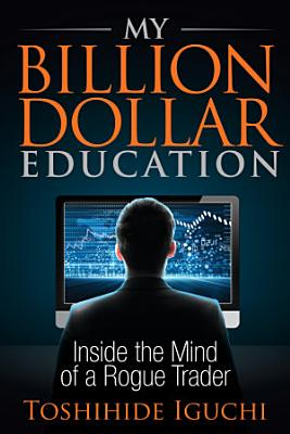 My Billion Dollar Education PDF
