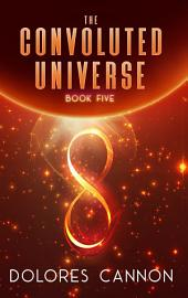 The Convoluted Universe - Book 5