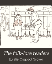 Folklore Readers