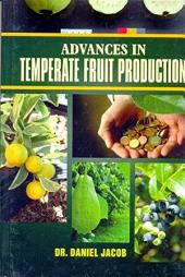 Advances In Temperate Fruit Production