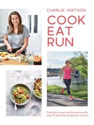 Cook Eat Run Book PDF