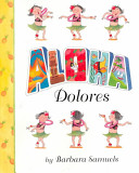Aloha  Dolores PDF