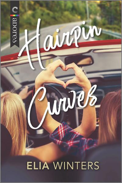 Download Hairpin Curves Book