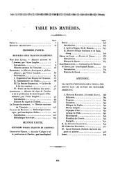 Fragmenta historicorum Graecorum: Apollodori bibliotheca cum fragmentis, Volume 5, Parts 1-2