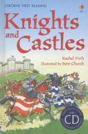 Knights and Castles PDF