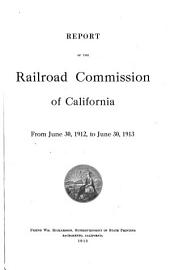 Appendix to the Journals of the Senate and Assembly of the ... Session of the Legislature of the State of California: Volume 2