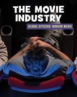 The Movie Industry PDF
