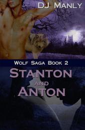 Stanton and Anton