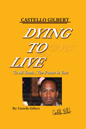 Dying to Live PDF
