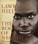 The Book of Negroes PDF