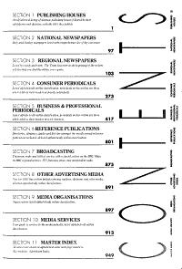 Benn s Media PDF