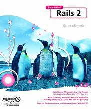 Foundation Rails 2 PDF