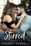 Download Stirred Book