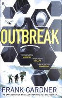 Download Outbreak Book