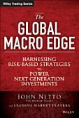The Global Macro Edge