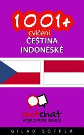 1001+ Cvičení Čeština - Indonéské