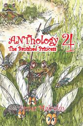 ANThology 4 The Banished Princess