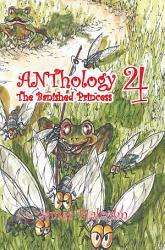 Anthology 4 The Banished Princess Book PDF