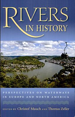 Rivers in History