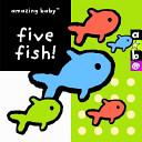 Five Fish   PDF
