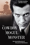 From Cowboy to Mogul to Monster PDF