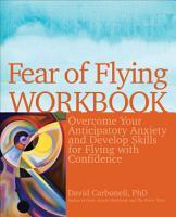 Fear of Flying Workbook PDF
