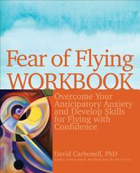 Fear Of Flying Workbook Book PDF