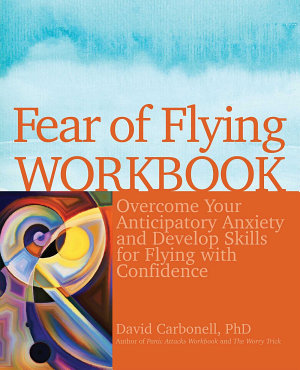 Fear of Flying Workbook
