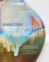 Amazing Glaze PDF