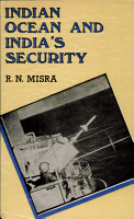 Indian Ocean and India s Security PDF