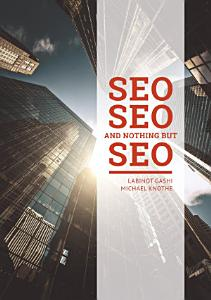 SEO SEO and Nothing But SEO PDF