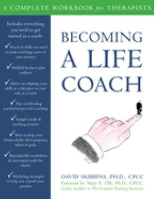 Becoming a Life Coach