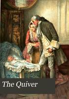 The Quiver PDF