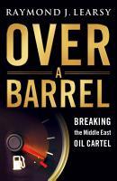 Over a Barrel PDF